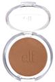 e.l.f. Essential Healthy Glow Bronzosító Kőpúder