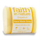 faith-in-nature-bio-grapefruit-szappans-jpg