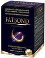 Fatbond Étvágycsökkentő Fogyasztótabletta