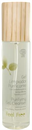 feel-free-purifying-cleansing-gels9-png
