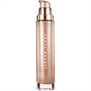 fenty-beauty-body-lava-body-luminizer-limited-edition1s9-png