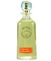 Parfum de Nicolai Fig Tea Eau Fraiche