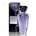 Avril Lavigne Forbidden Rose Parfüm