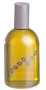 fragancies-del-montseny-aromaterapias-masszazsolaj---eleteros-png