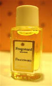 Fragonard for Women