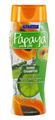 Freeman Papaya és Lime Hajfény Sampon
