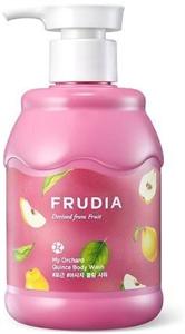Frudia My Orchard Körtés Tusfürdő Gél