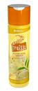 Fruisse Frissítő Sampon
