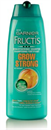 Garnier Fructis Grow Strong Sampon