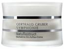 gertraud-gruber-naturelax-multiaktiv-bio-regeneralo-krem-szaraz-erett-borres9-png