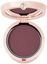 giorgio-armani-neo-nude-melting-colour-balm-cheeks-eyess9-png
