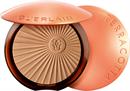 guerlain-terracotta-sun-tonic-bronzers9-png