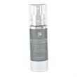 High Resolution With Collaser-48 Deep Collagen Anti Wrinkle Serum
