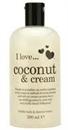 i-love-coconut-cream-hab-es-tusfurdo-jpg