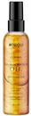 indola-glamorous-oil-hajkisimito-olaj1s9-png