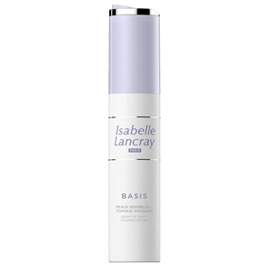 Isabelle Lancray Calming Lotion