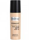 IsaDora Hydralight Water-Based Matte Make-Up