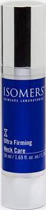 Isomers R Pur Ultra Firming Neck Care Nyakfeszesítő Szérum