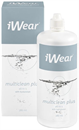 iwear-multiclean-plus-all-in-1-kontaktlencse-folyadeks9-png