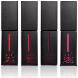 Jung Saem Mool High Tinted Lip Lacquer
