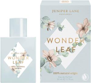 Juniper Lane Wonderleaf EDP