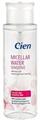 Cien Micellar Water Sensitive