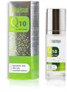 kiwisun-q10-cooling-eye-creams9-png