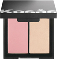Kosas High Intensity Colour + Light Creme Blush & Highlighter