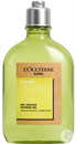 l-occitane-cedrat-shower-gels9-png