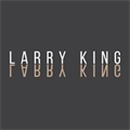 Larry King Haircare