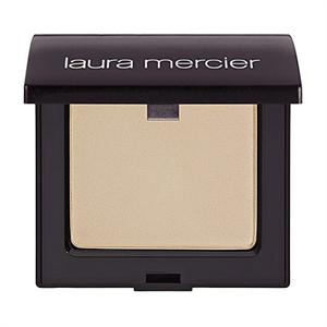 Laura Mercier Mineral Pressed Powder SPF15