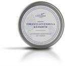 lavender-tihany-eredeti-tihanyi-levendula-kezkrems9-png