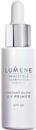 lumene-instant-glow-uv-primer-spf-301s9-png