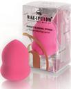 make-up-studio---perfect-blending-sponge-bright-pink1s9-png