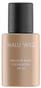 Malu Wilz Absolute Resist Alapozó