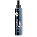 matrix-heat-buffer-hovedo-styling-sprays-jpg