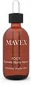 Mavex Aromás Alpesi Nektár