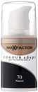 max-factor-colour-adapt-alapozo1s9-png