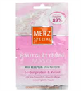 merz-special-borfeszesito-maszk-selyemproteinnel-es-rizsolajjal-png