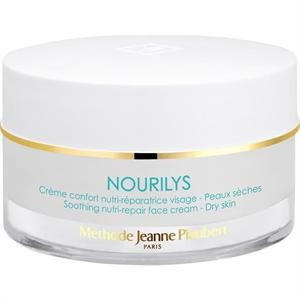Méthode Jeanne Piaubert Nourilys Soothing Nutri-Repair Face Cream