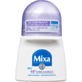 Mixa 48h Deodorant Roll On