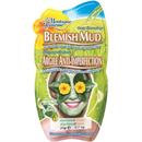 montagne-jeunesse-deep-cleansing-blemish-mud-maszk---aloe-vera-willows9-png