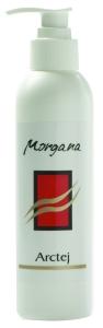 Morgana Arctej
