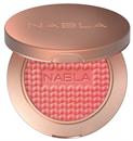 nabla-blossom-pirositos9-png