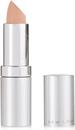 new-look-moisturising-lipstick1s9-png