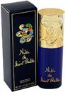 Niki de Saint Phalle EDT