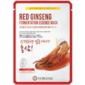 Noblesse Red Ginseng Fermentation Essence Mask