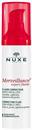 nuxe-merveillance-expert-nappali-fluid-a-lathato-mimikai-rancokra1s9-png