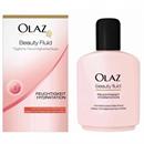 olaz-beauty-fluid-jpg