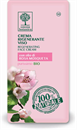 omnia-botanica-crema-rigenerante-viso-con-olio-di-rosa-mosquetas9-png